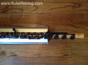Flute - Assembled: Bottom half_watermarked