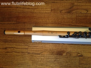Flute - Assembled : top half_watermarked