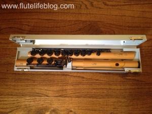Flute - Case Open 2_watermarked