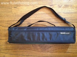 Flute - Case_watermarked