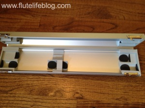 Flute - Empty Case_watermarked