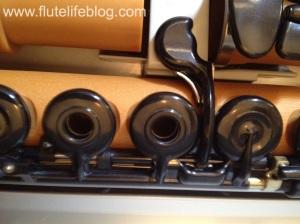 Flute - Inline G Key_watermarked