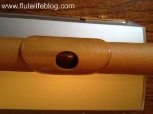 Flute - Lip_watermarked