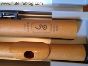 Flute - New Voice Logo : Markings_watermarked_watermarked2