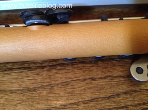 Flute - Thumb Key_watermarked